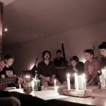 Winterfahrt2012_16