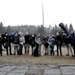 Winterfahrt2012_34
