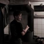 Winterfahrt2012_5