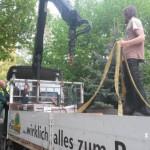 BauwagenAussen1 002