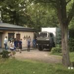 Bauwagen_2