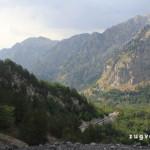 Balkan2015 002
