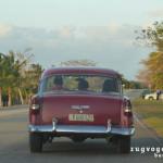 Cuba2016 001
