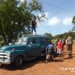 Cuba2016 021