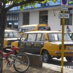 Cuba2016 080