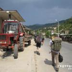 Mazedonien2015 005