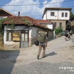 Mazedonien2015 006
