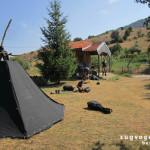 Mazedonien2015 021