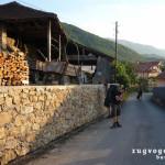 Mazedonien2015 030