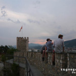 Mazedonien2015 039