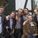 Pimpfenfest2015 001