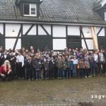 Pimpfenfest2015 004