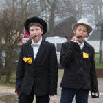 Pimpfenfest2015 005