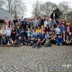 Pimpfenfest2016 027