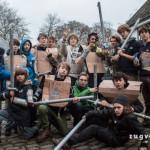 Winterfahrt2015-16 008