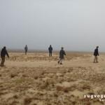 Wüstenfahrt2015 010