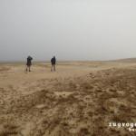 Wüstenfahrt2015 011