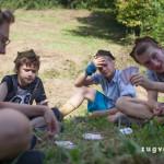 slowenien2016-010