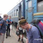 ukraine2016-003